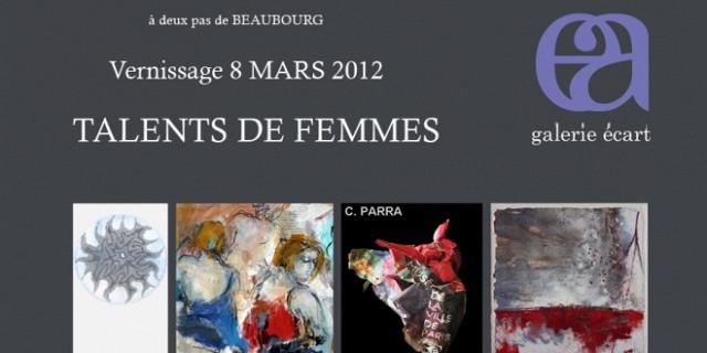 Claudine Parra -  37624