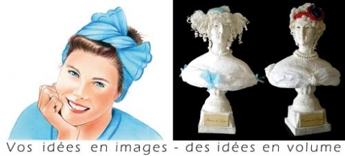 Claudine Parra - Répertoire papier Bepub  26192