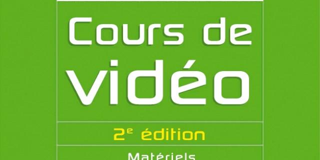 Gérard Galès - Cours de Vidéo 2ème édition 35776