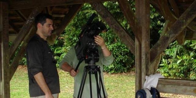 Leety Films - Guyane 01 10725