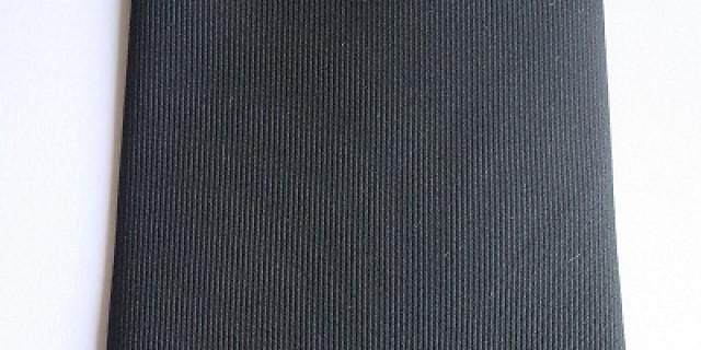 LEVET COMMUNICATION - Cravates personnalisées  tissées 42265