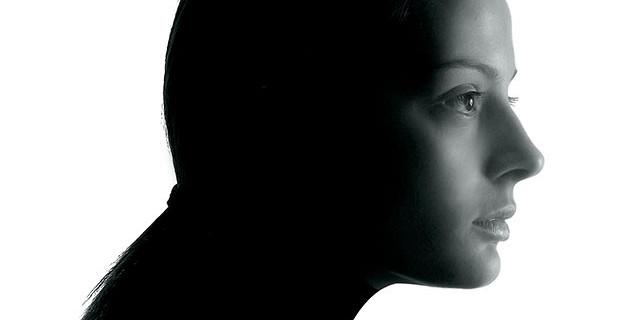 Nicolas Huynh-Van - Photo Portrait beauté 68265