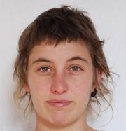 Sandrine Melierre -  22670