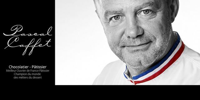 Studio Franck Kauff - Photographe de reportage corporate à Reims - Franck Kauff 57255