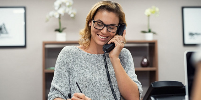 Annie Aide Correction Orthographe - Vous travaillez pour une entreprise ? 86351