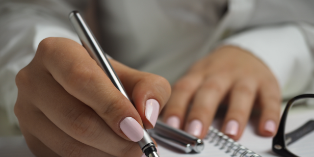 Annie Aide Correction Orthographe - Lettre de motivation Parcoursup - Recherche d'emploi 86648