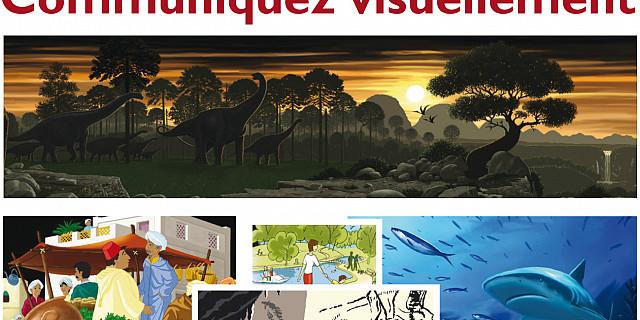 Atelier Franck Goubet -  82195