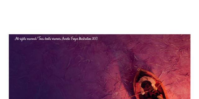 Aurélie Froger - De Nouveau Dans le Ciel 80190