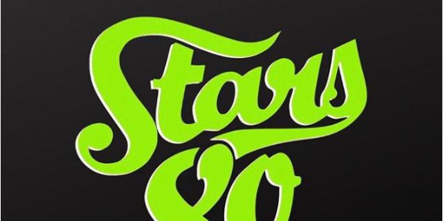 Endgame - Les Tournées Stars 80 83057