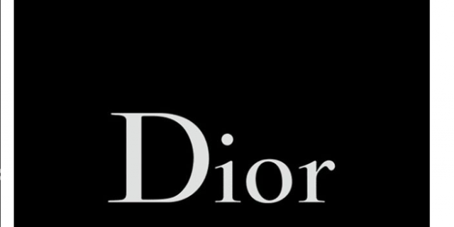 Endgame - PUB DIOR 83059