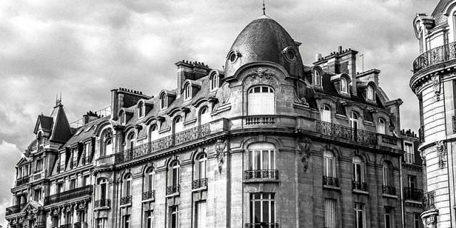 François Dufaux - Fic - Paris, Haussmann 73675