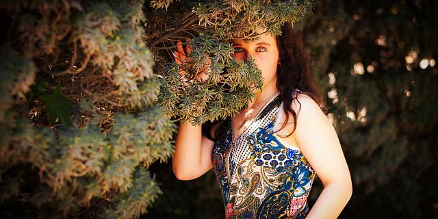 Studio-guenael-photos - ALEXANDRA 83448