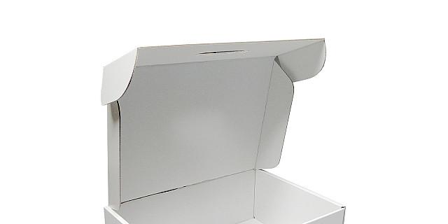 id3d - le couturier du carton - Boîte à oreilles 70078