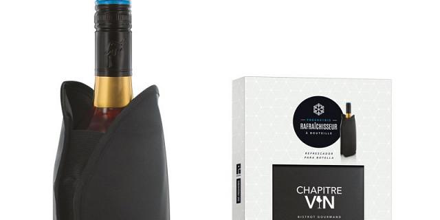 Kadimage - Rafraîchisseur de bouteille 77582