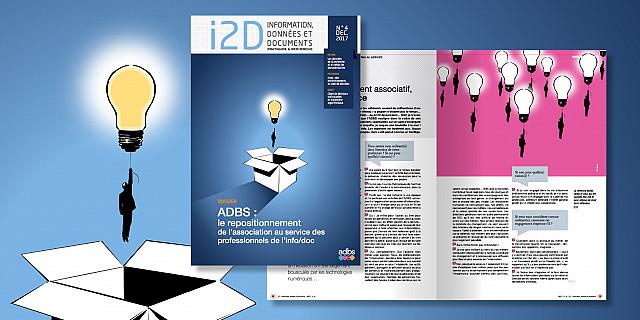 KISSAGRAM Design - Revue scientifique 74029