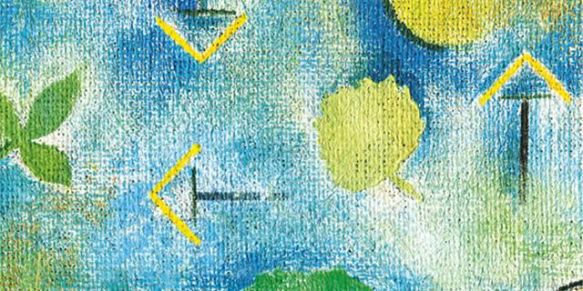 LB créations - Charte graphique GRT gaz/ Galerie d'images 73816