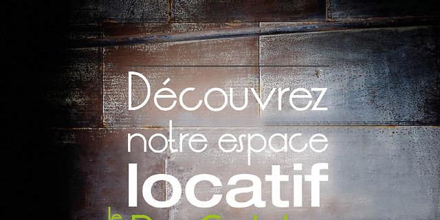 Le Studio 27 -  74468