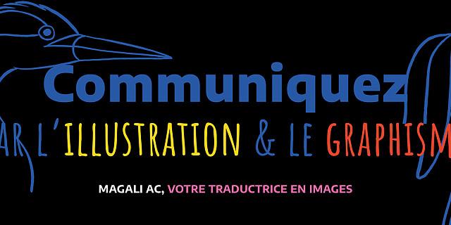 Magali AC graphisme - Création communication couleur illustrateur graphiste Angers 79987