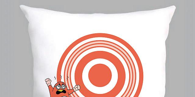 Magali AC graphisme - Coussin gestion émotions colère enfant graphiste Angers 80697