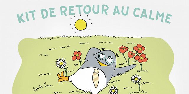 Magali AC graphisme - Trousse kit gestion émotions enfant graphiste Angers 80727