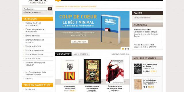Mental Works - Presse Sorbonne 81083