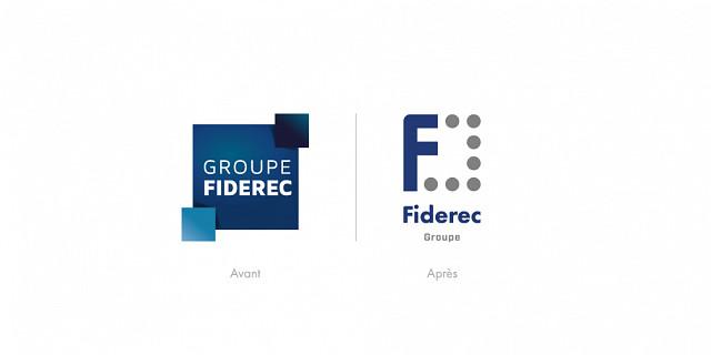 Nidépices - FIDEREC 74960
