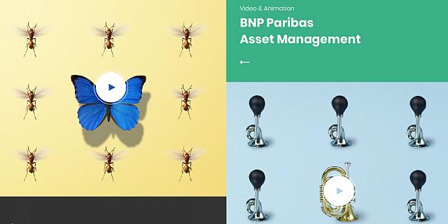 Nidépices - BNP Paribas Asset Management 74976