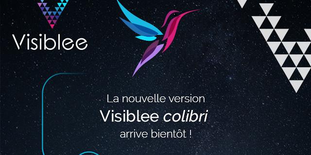 Pierre Noditza - Webdesign Email - Toulouse 73976