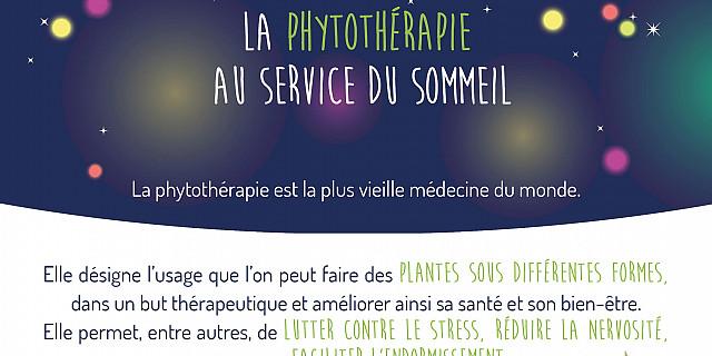 Pigment des Belettes (Graines de SOL) - Fiche Phytothérapie événement EuphytoseNuit Hôtel 80871