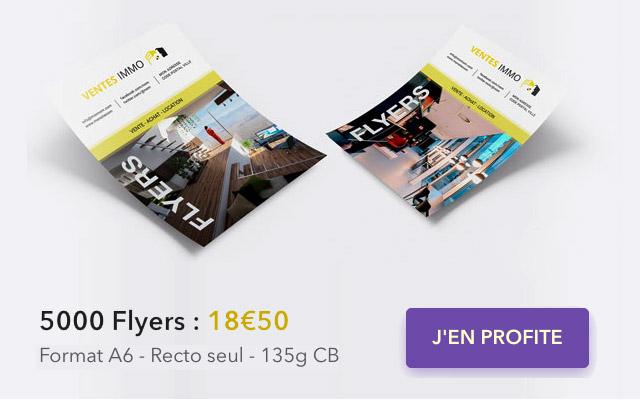 Printoclock -  80688