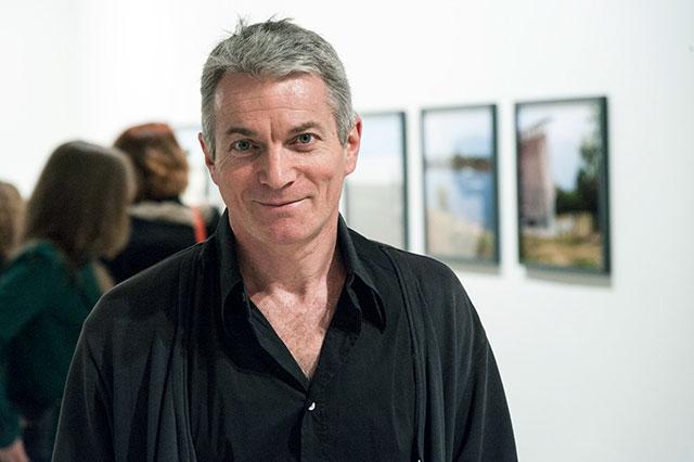 Renaud Wailliez -  82053