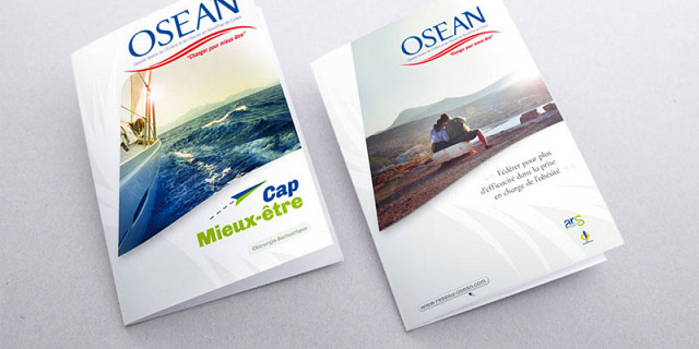 Serenad - Campagne de communication institutionnelle - Osean 80296