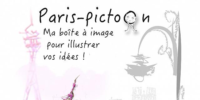 Séverine Exer - Série les Parisiennes, fabricante de rêve en image 64798