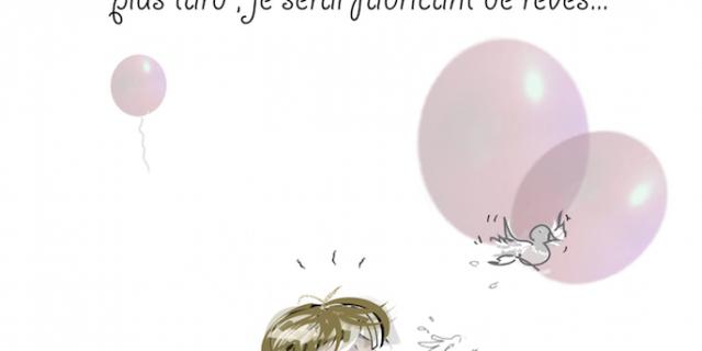 Séverine Exer - Série ' ti Parisien ' le chou chouxx de la Parisienne ! 68588