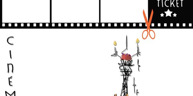 Séverine Exer - Carte anniversaire 59779