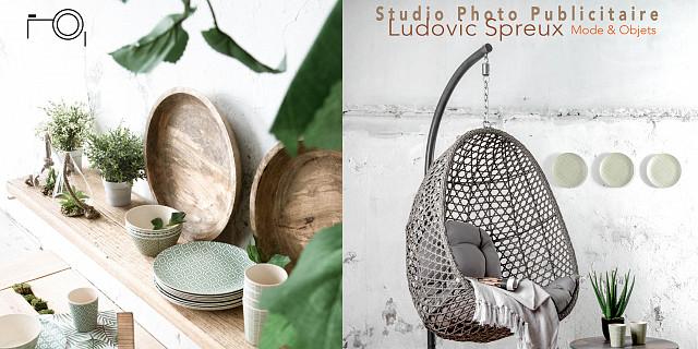 Studio Photo Spreux -  79475