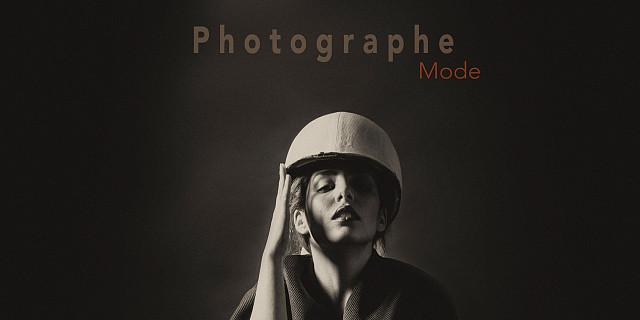 Studio Photo Spreux -  79501