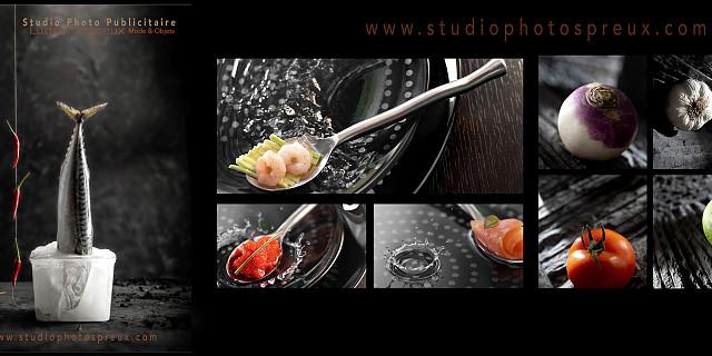Studio Photo Spreux -  79514