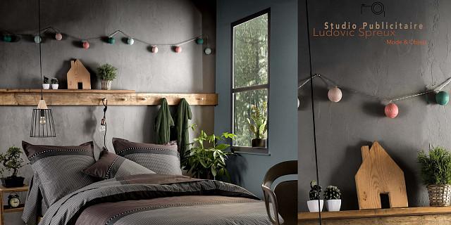 Studio Photo Spreux -  79806