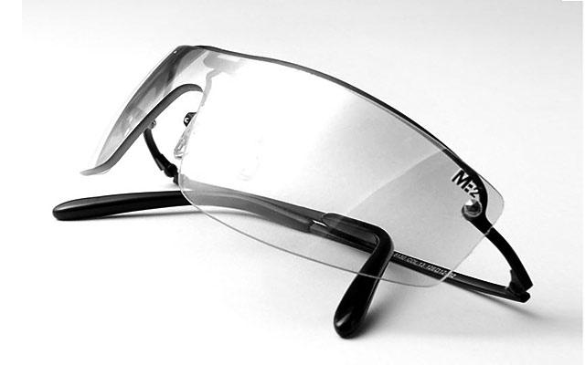 Studio Photo Spreux - Photo packshot d'une paire de lunette 65020