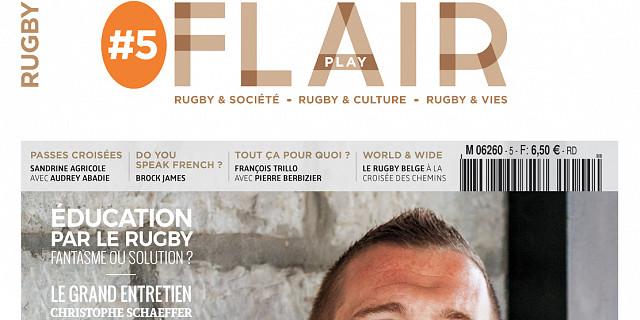 Tahaa - Magazine rugby société culture 73569