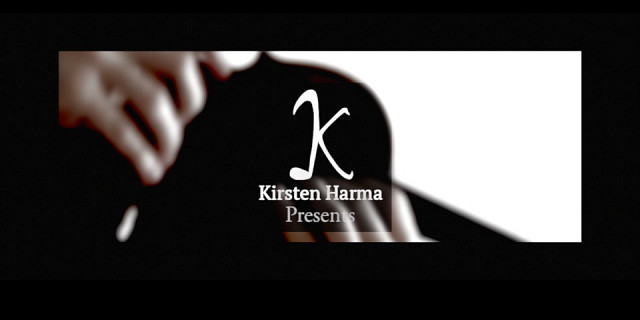 Kirsten Harma -  66415