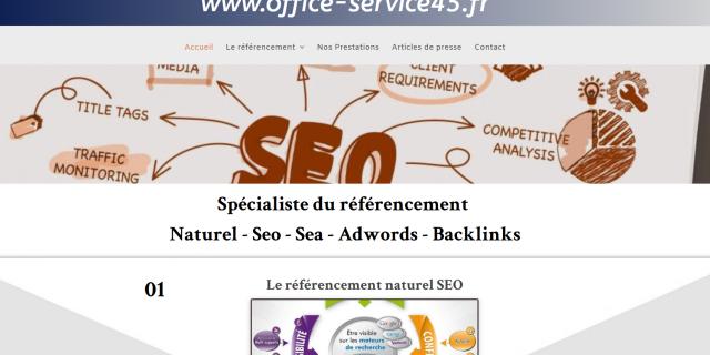 Webmaster92.fr -  80263