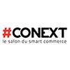 #conext 2018, Le salon du Smart Commerce