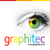 Graphitec 2017 : sous le signe de l'innovation