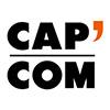La 30e édition du forum Cap'Com