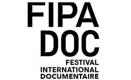 Le FIPADOC 2020, le rendez-vous international des histoires vraies.