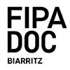 Le FIPADOC, le festival international documentaire