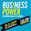 Le salon business power bouscule les codes