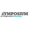 Le Symposium de l'impression numérique 2018